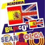 Academia Salobreña