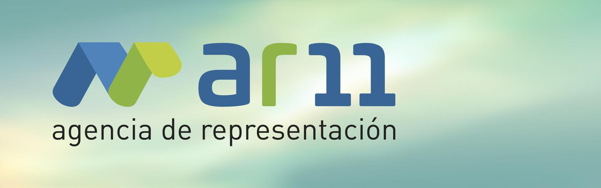 Agencia Representación 11