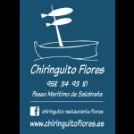 Chiringuito Flores