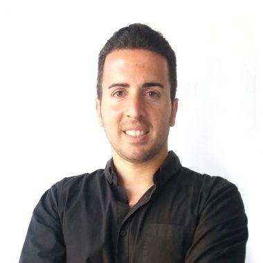 Director General: ENRIQUE MARTÍN ESTEBANÉ