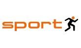 Logo Sport Motril