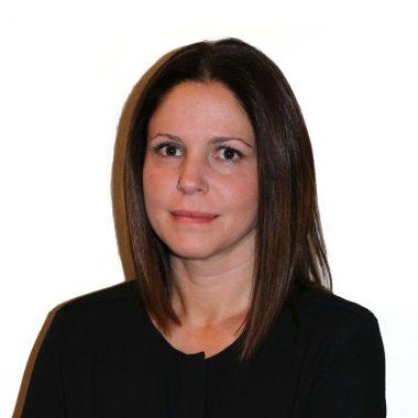 Comunicación y Prensa: NOELIA MARTÍN ESTEBANÉ
