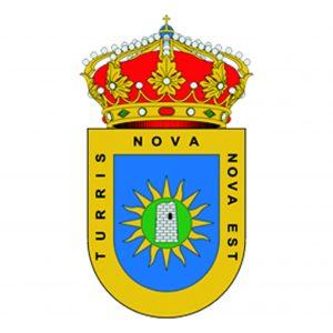 Torrenueva