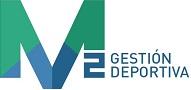 M2 Gestión Deportiva