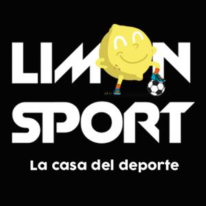 limon sport3
