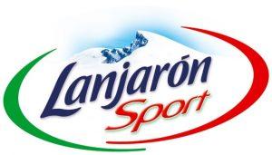 logo_lanjaronsport