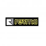 logos_reyma4