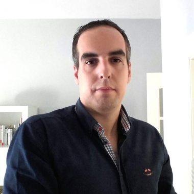 Área Laboral: JORGE ARNEDO MOLINA
