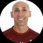 Alberto Lara