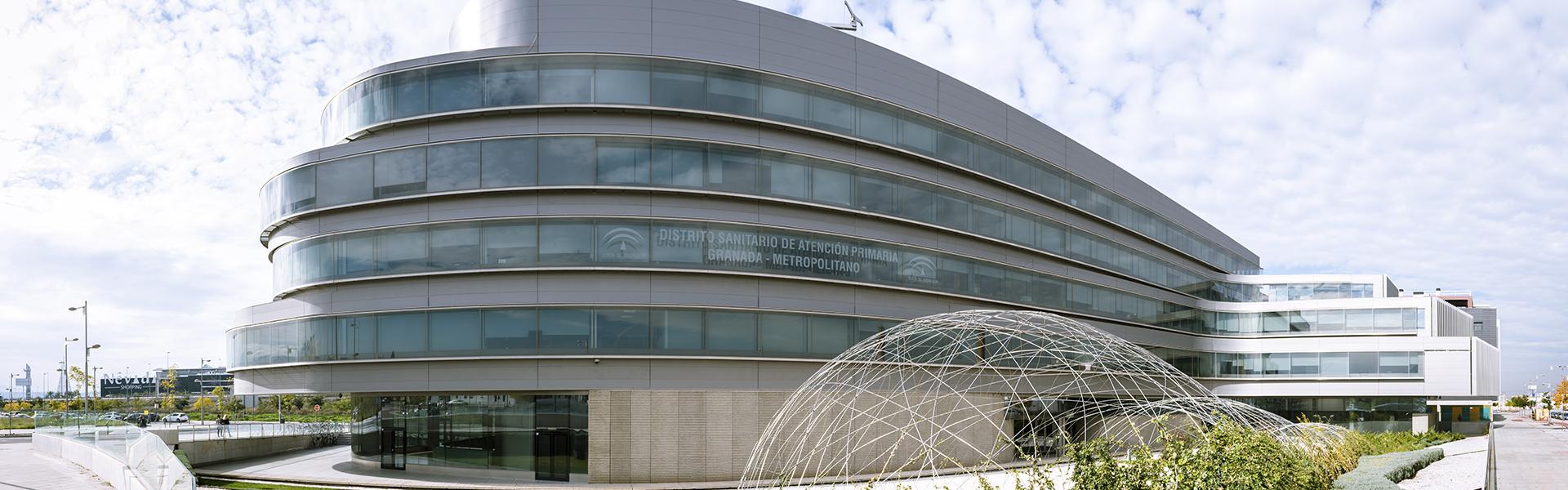 Sede del Congreso