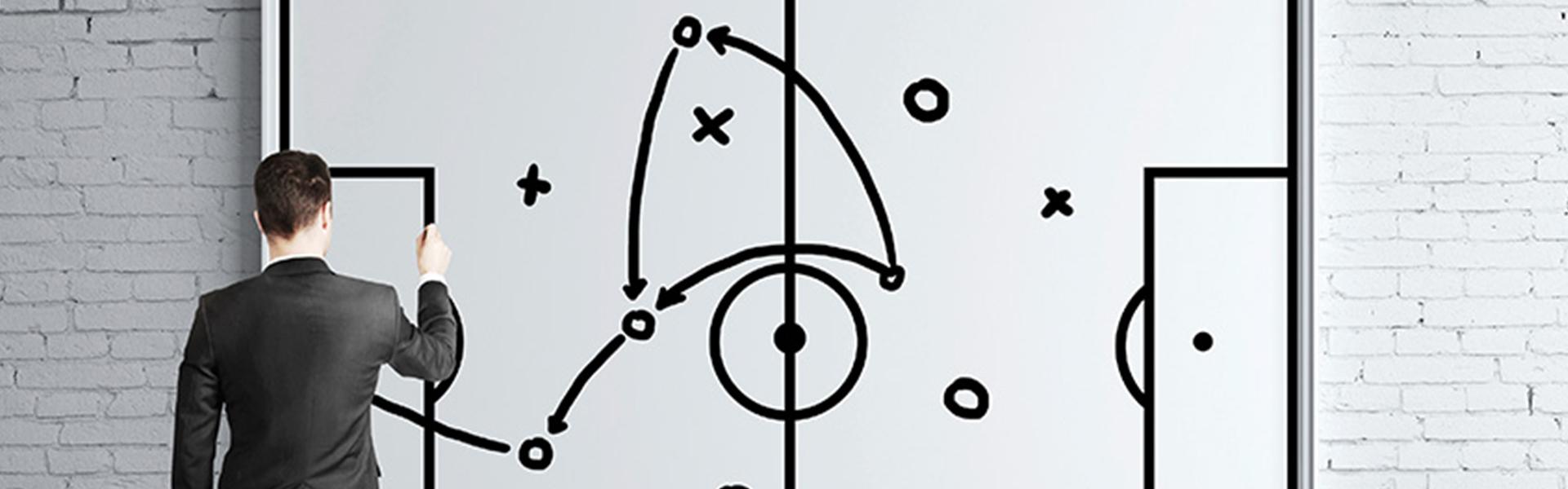 Inscripción I Congreso Fútbol CG