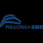 logo_policlinica_final_vectorizado 2